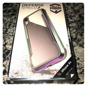 Brand New IPhone XR phone case